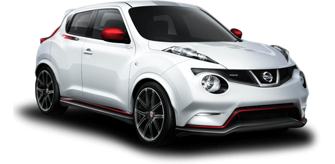 All Japanese Cars For Sale Uk S 1 Resource For Japanese Car Classifieds