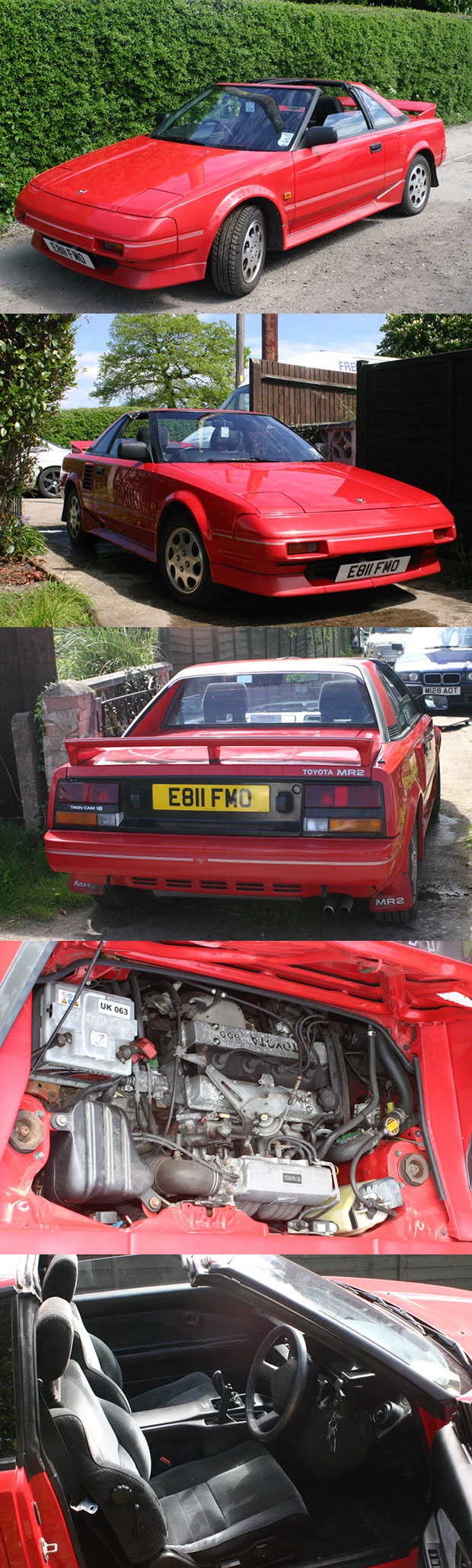 blog-41-wheeler-dealers-mr2-mk1-2