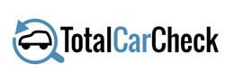blog-46-free-vehicle-check-tools-total-car-check